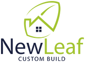 Newleaf Custom Build